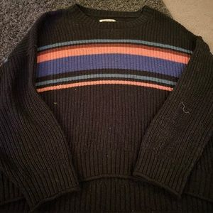 American eagle sweater XL